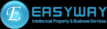 Easyway IP Logo